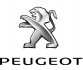 PEUGEOT ISEBOX Home